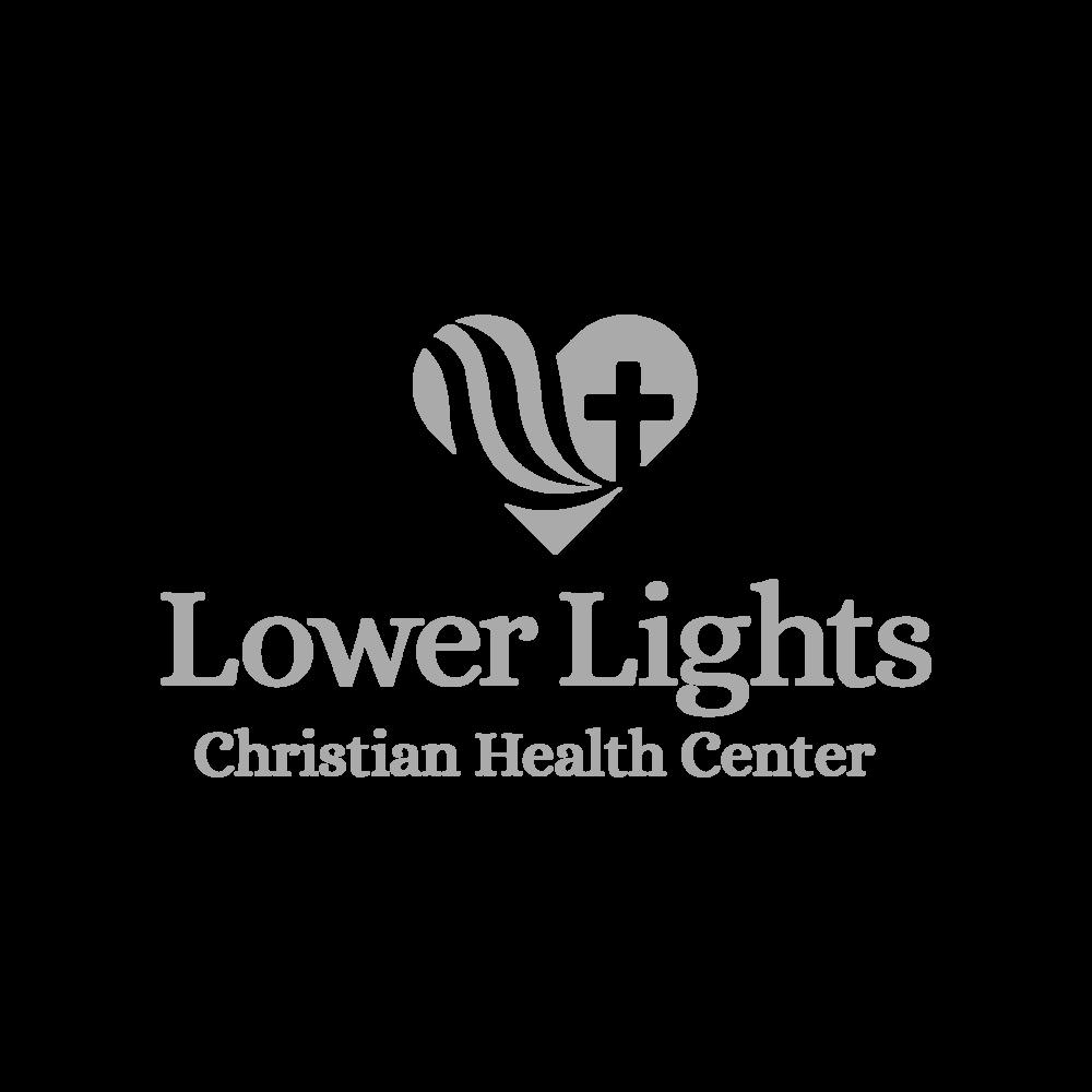 Donation Logos-03.png