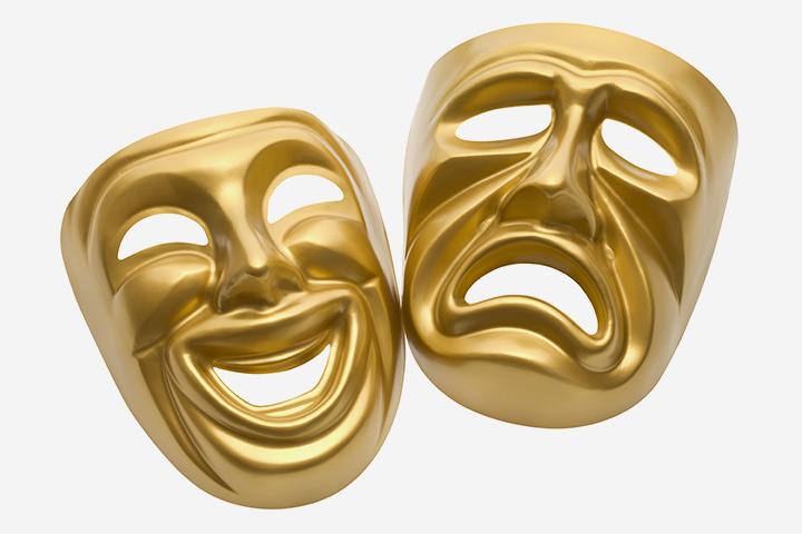 Happy-And-Sad-Face-Mask.jpg