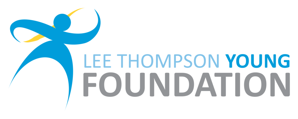 foundation image.png