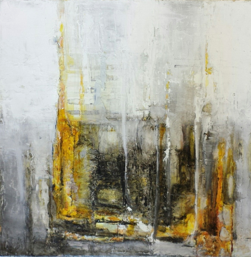 Despite Of- 10_ x 10_- Oil on canvas.jpeg