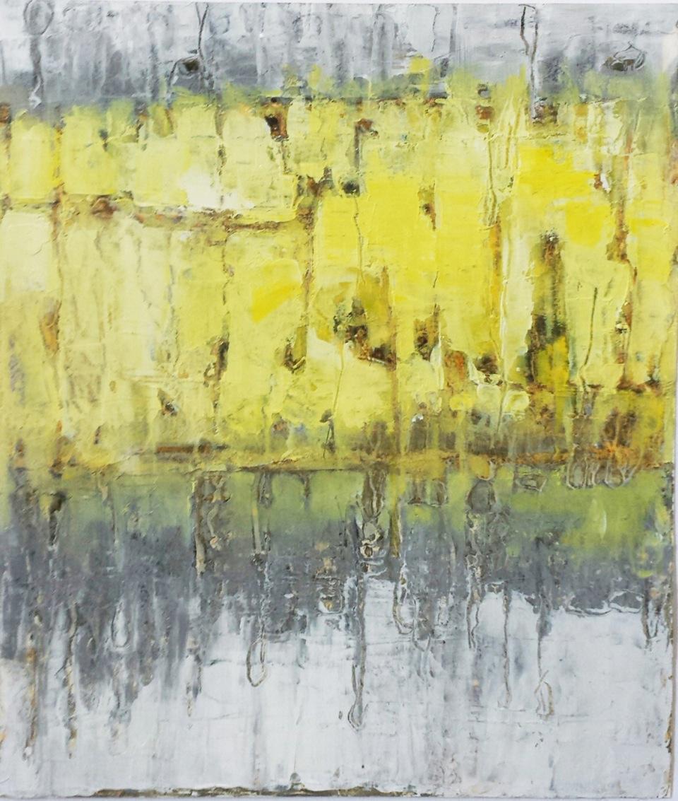 Last September- 10_ x 12_- Oil on paper.jpeg