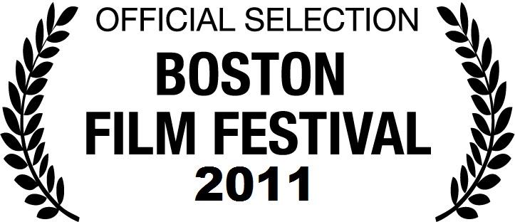 BFF 2011 Official Selection Laurel.jpg