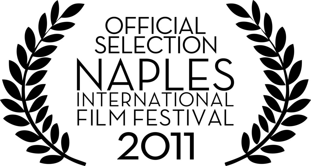 NIFF_2011_Selection_Laurel.jpg