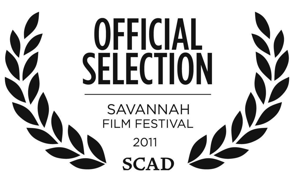 SAV_FilmFestival_Laurel.jpg