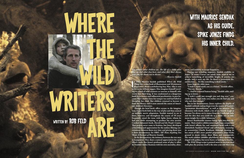 Spike Jonze - Wild Things 1.jpg