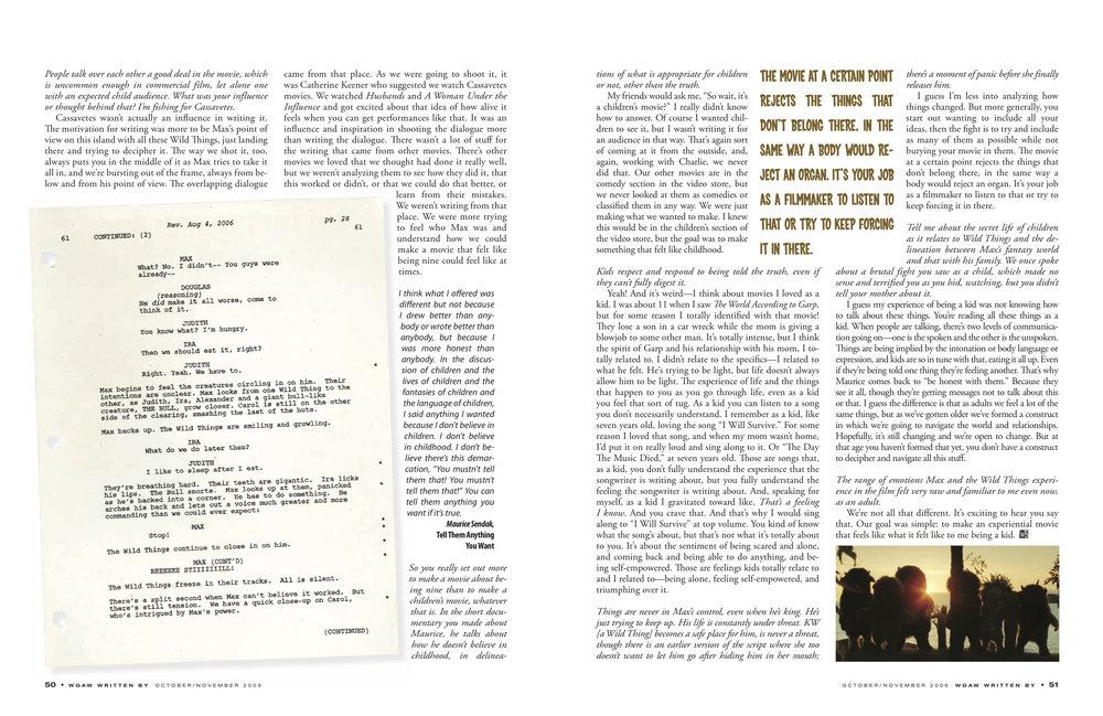 Spike Jonze - Wild Things 4.jpg