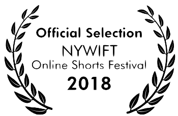 Official Selection NYWIFT Online Shorts Festival - Black.png