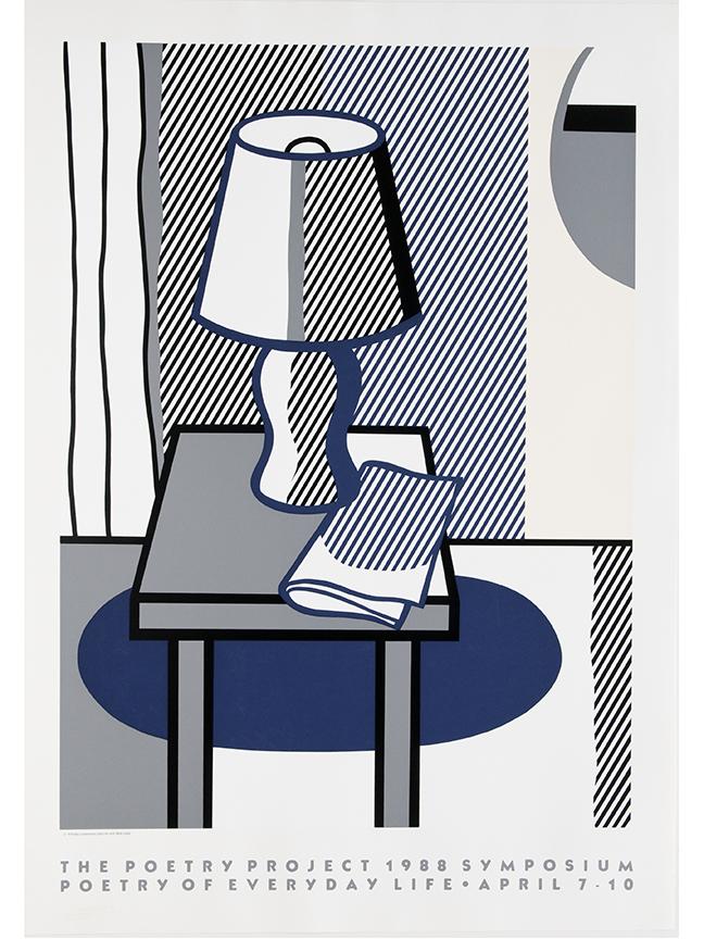 Lichtenstein Poetry Project.jpg