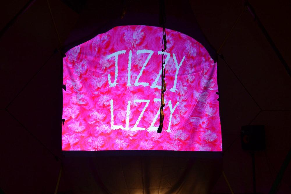 HF_JizzyLizzySign_IntF.jpg