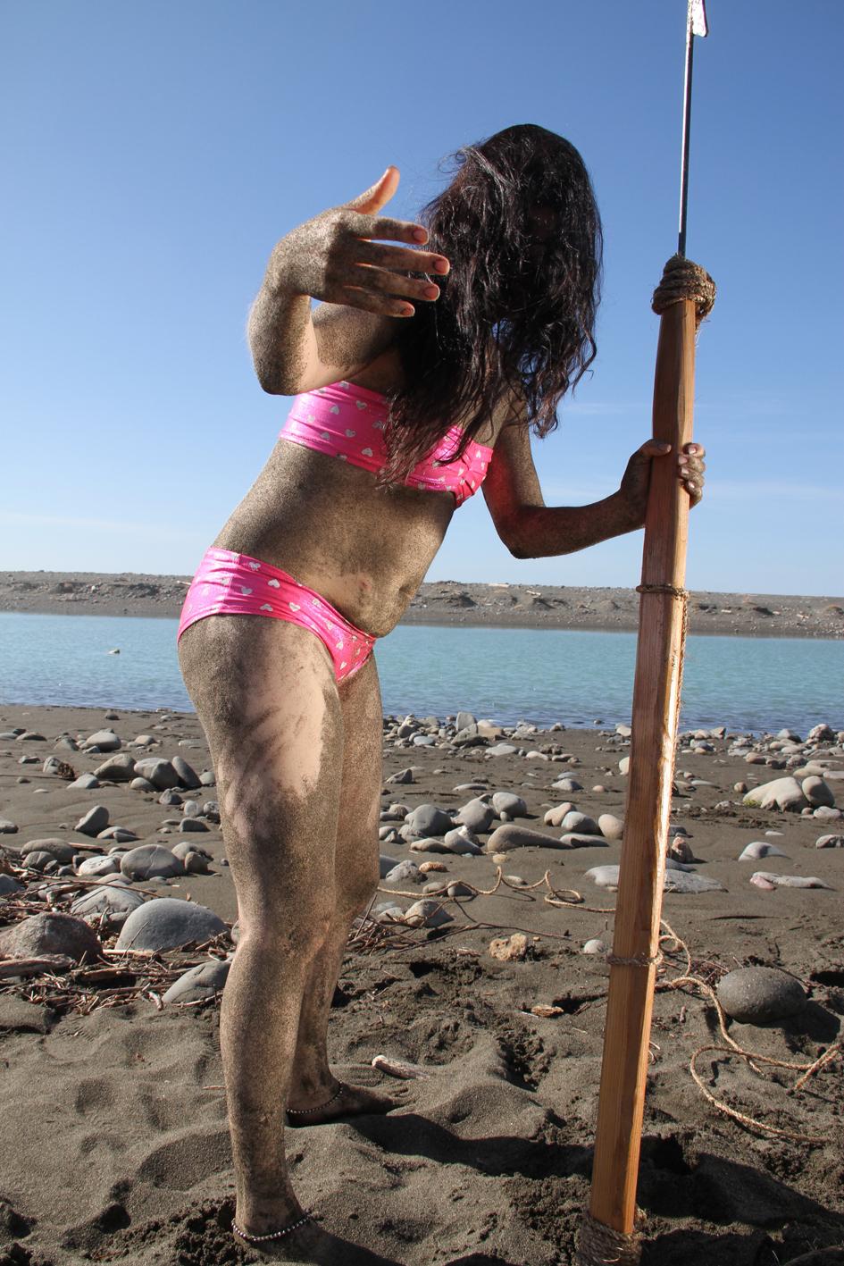 BikiniDance_IntF2.jpg
