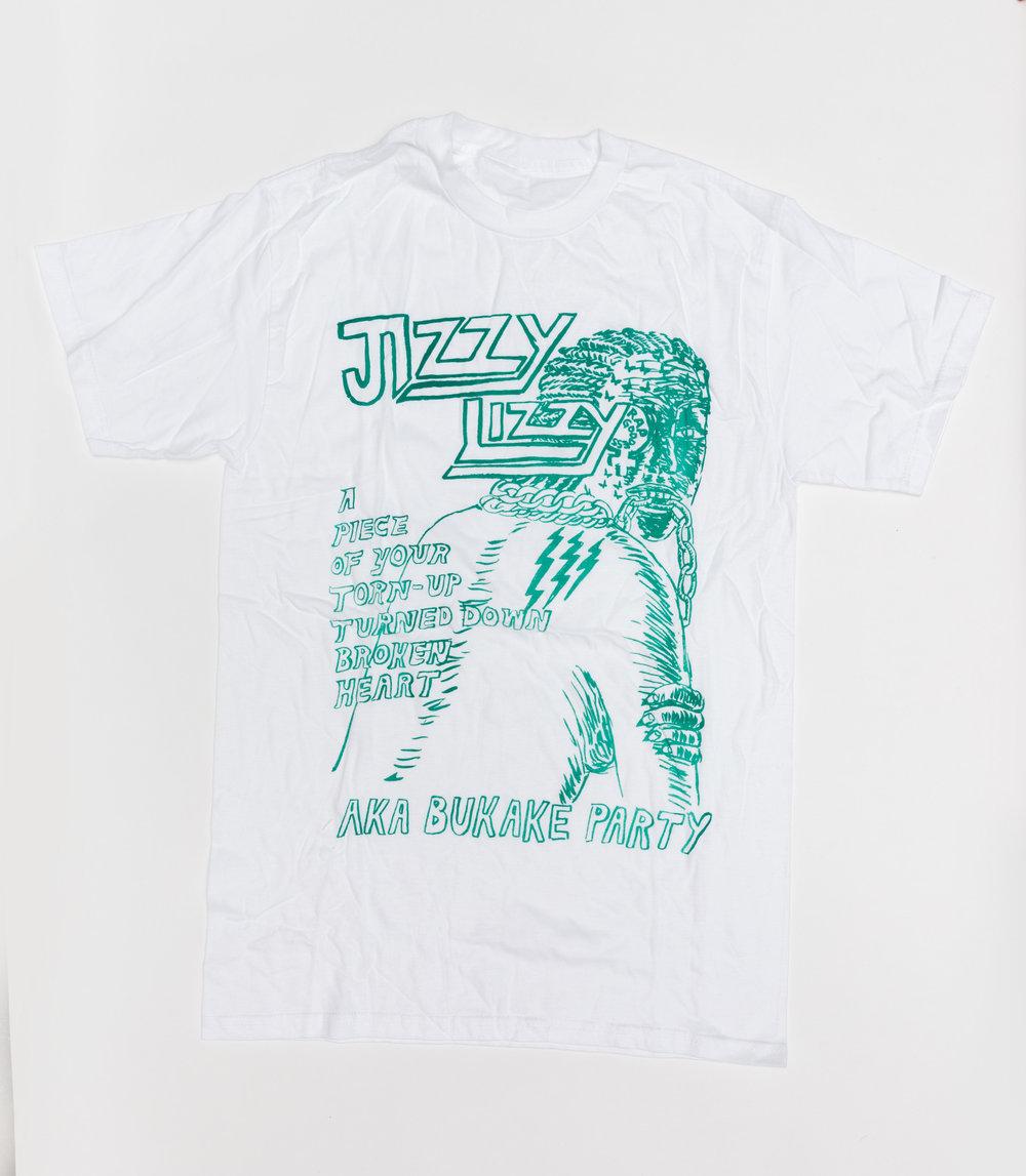JizzyLizzy_Tshirt.jpg