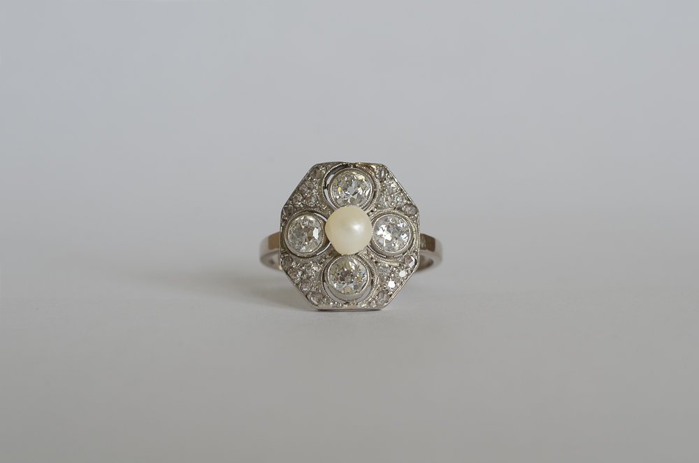 Pearl and Diamond Ring.2.jpg