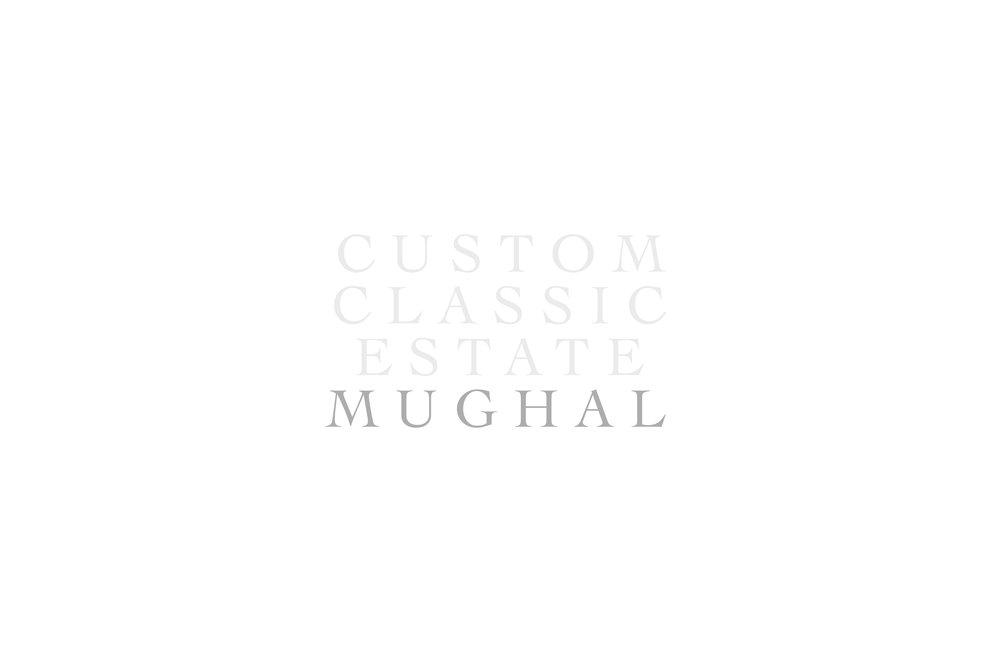 Mughal Bold.jpg