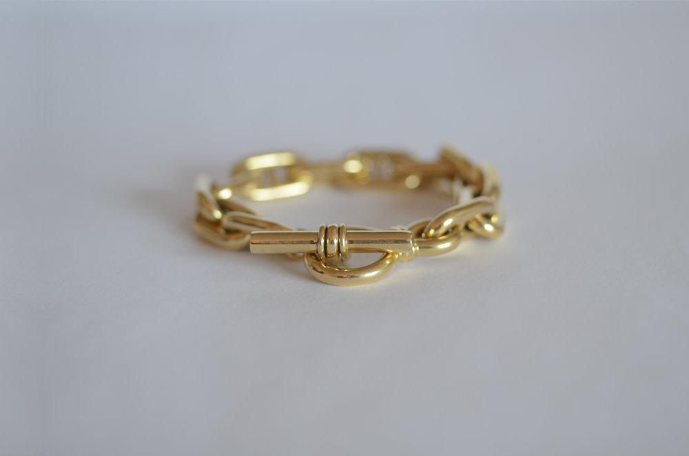 Gold bracelet.Jody.jpg