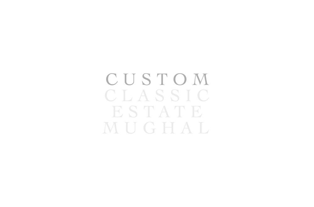 Custom Bold.jpg