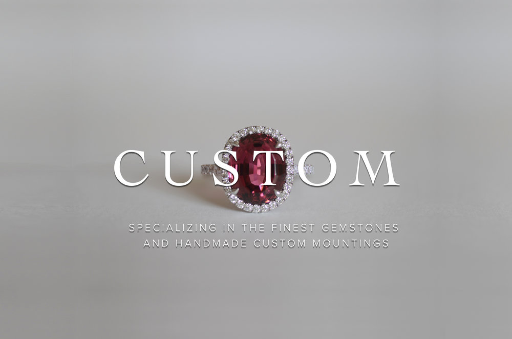 Custom for slide show 1.24.17.jpg