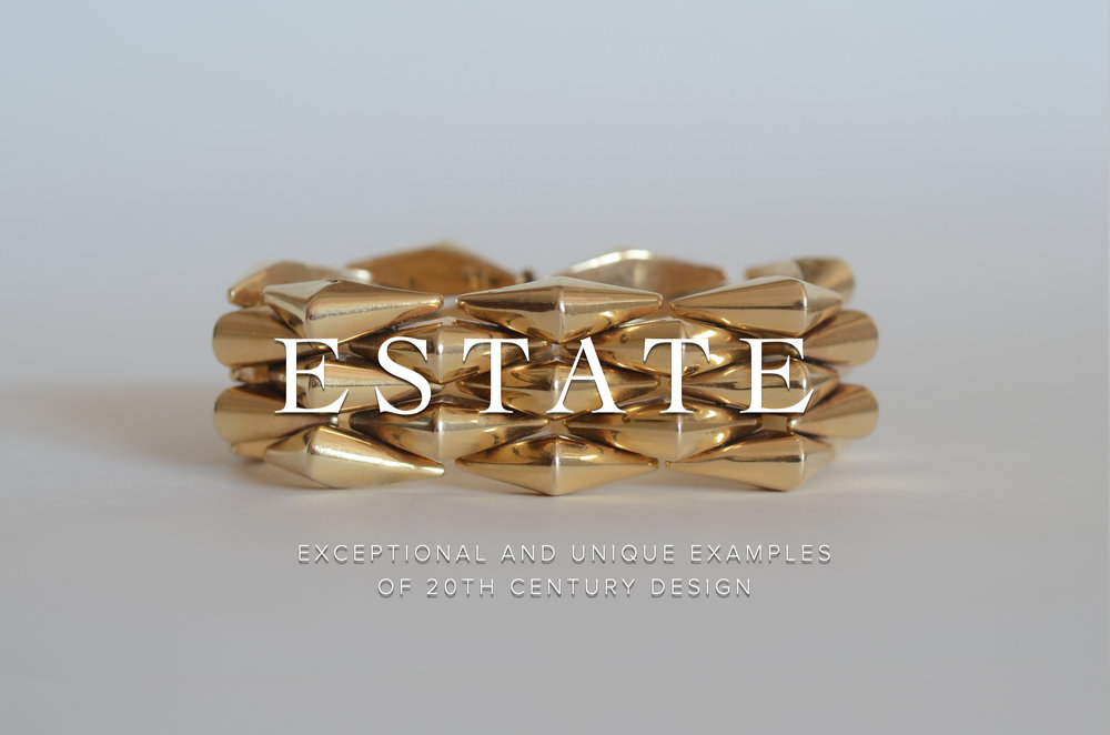 Estate for slide show 1.24.17.jpg