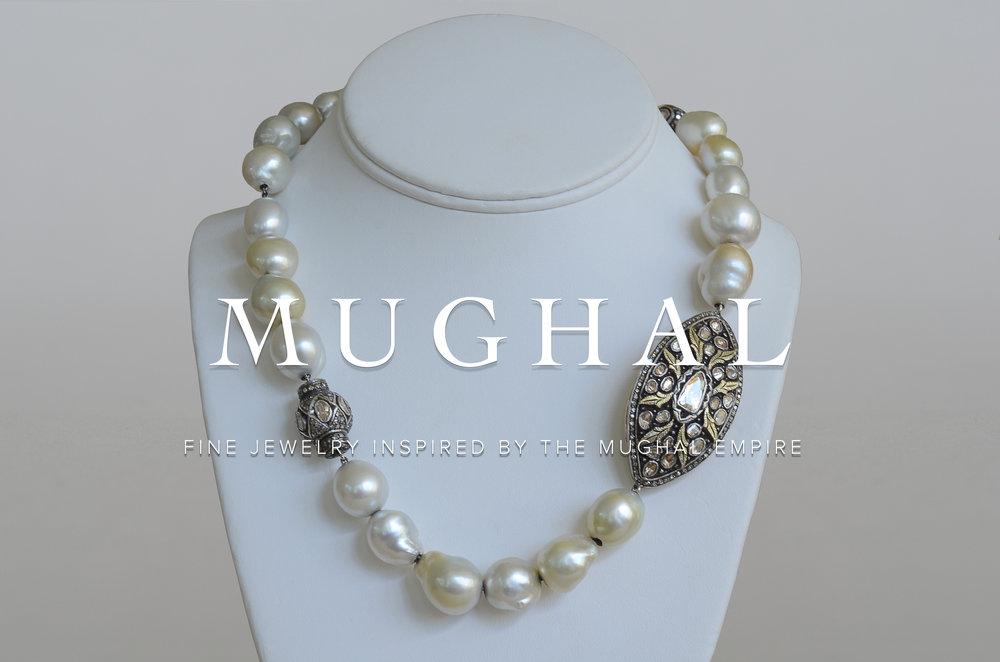 Mughal for slide show 1.24.17.jpg
