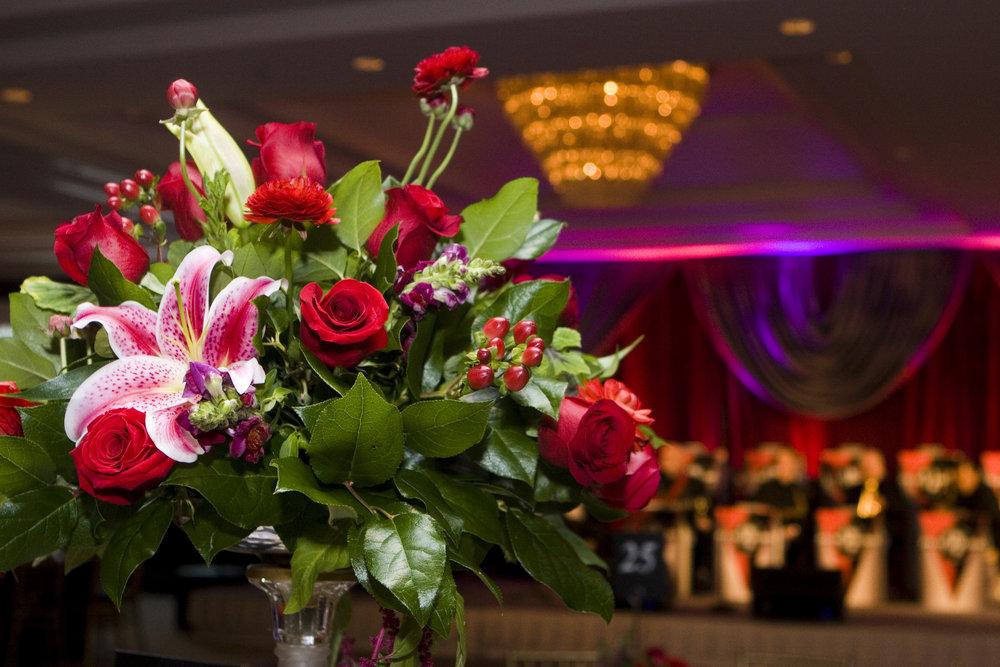flower band.jpg