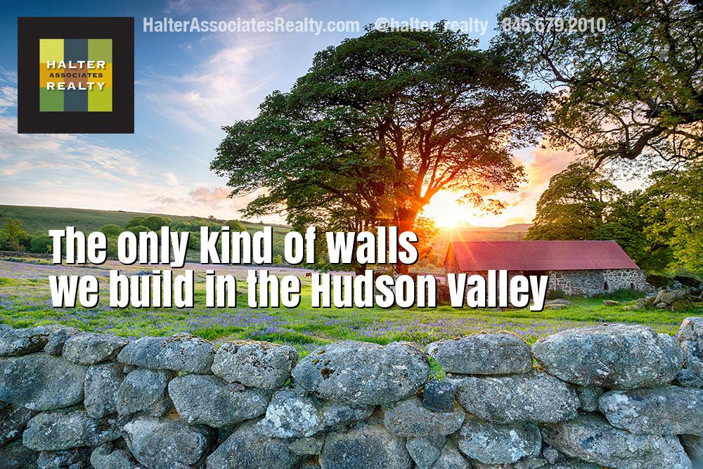 walls-logo copy.jpg
