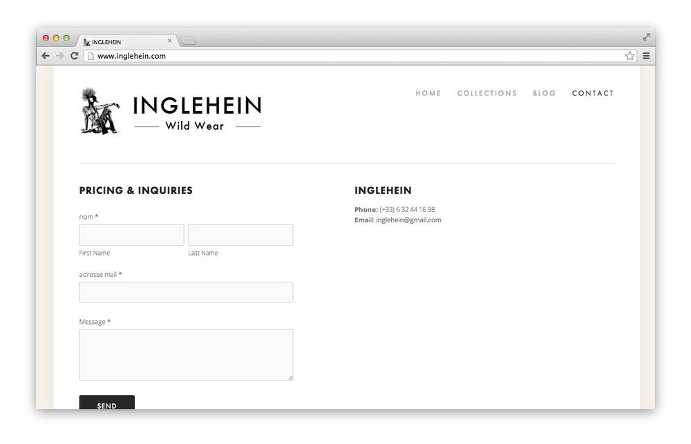 webpage_v4-1.jpg