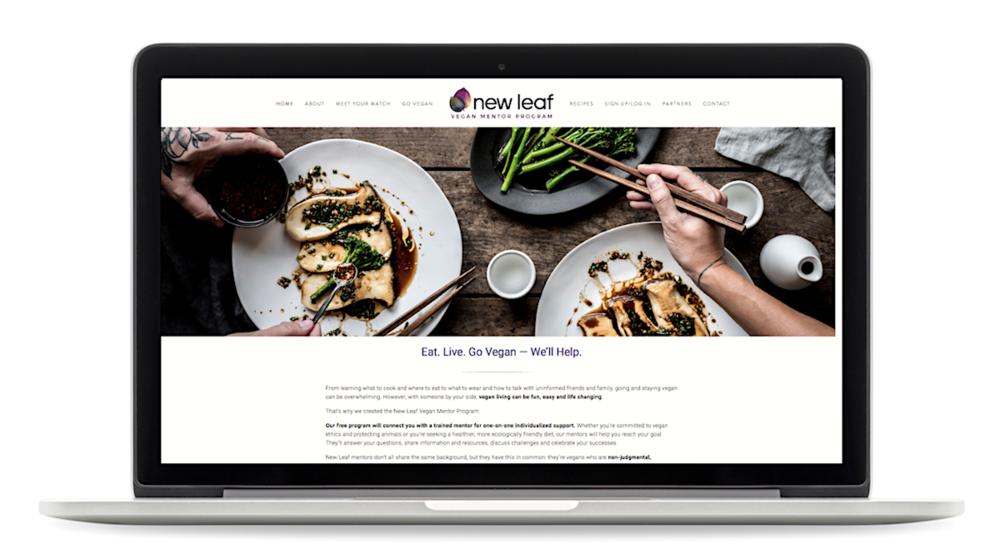 new_leaf_website.png