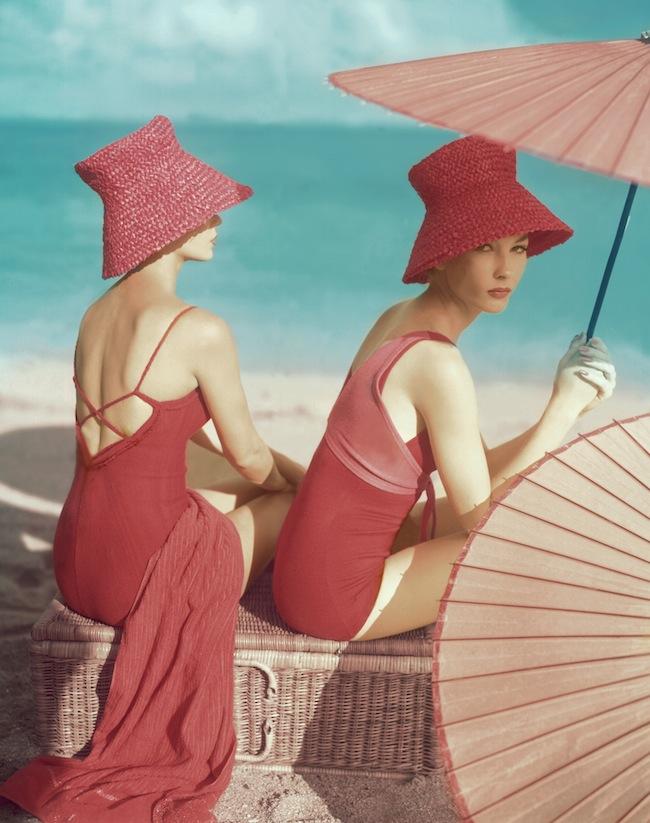 red+hats+copy.jpg