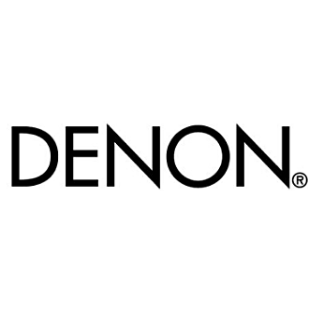 denon.png