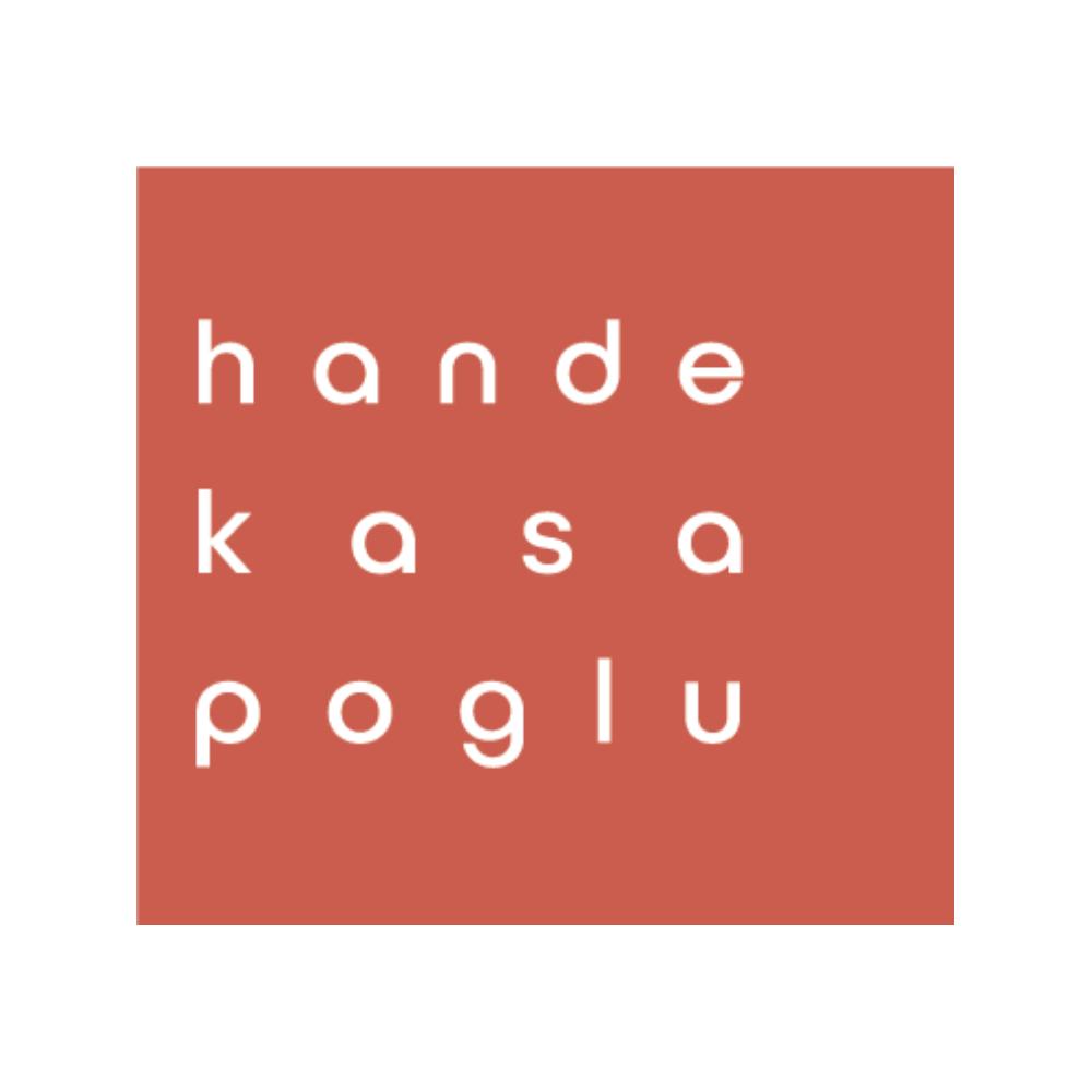 hande-kasa-poglu.png