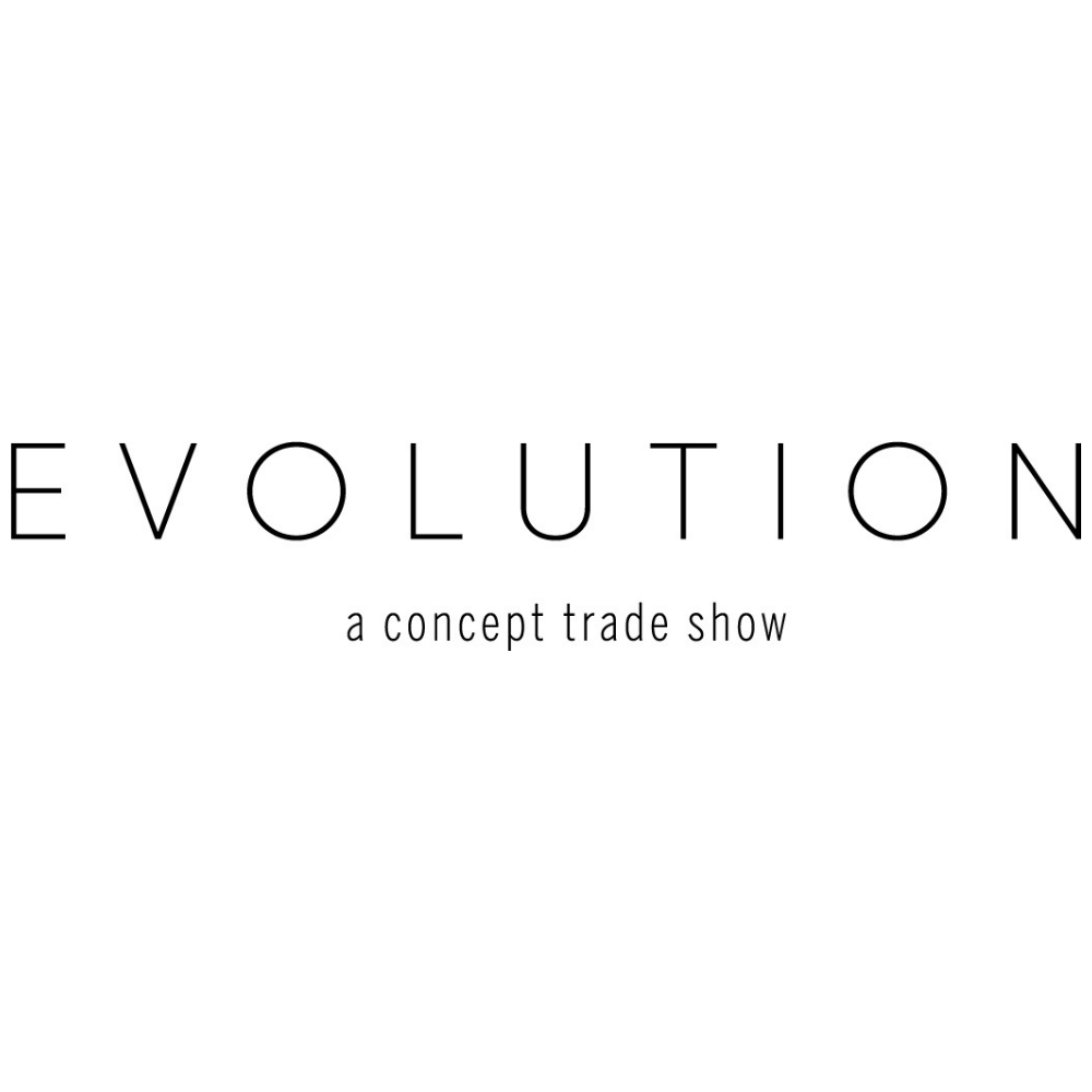 evolution.png