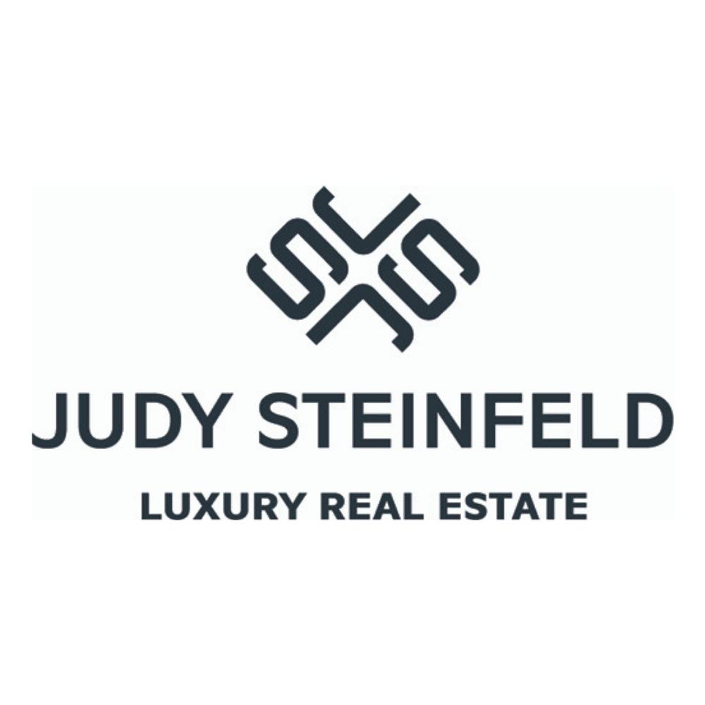 judy-steinfeld.png