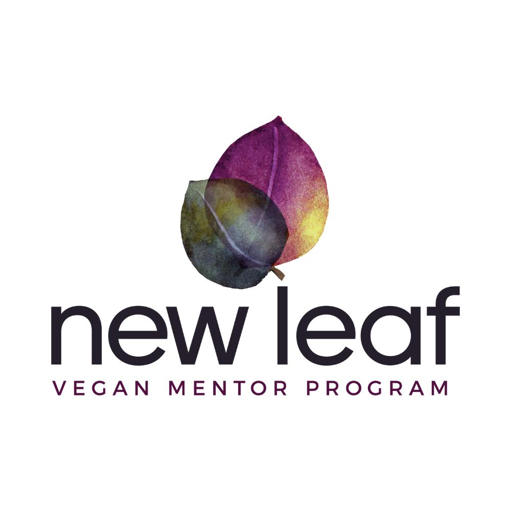 new-leaf.png