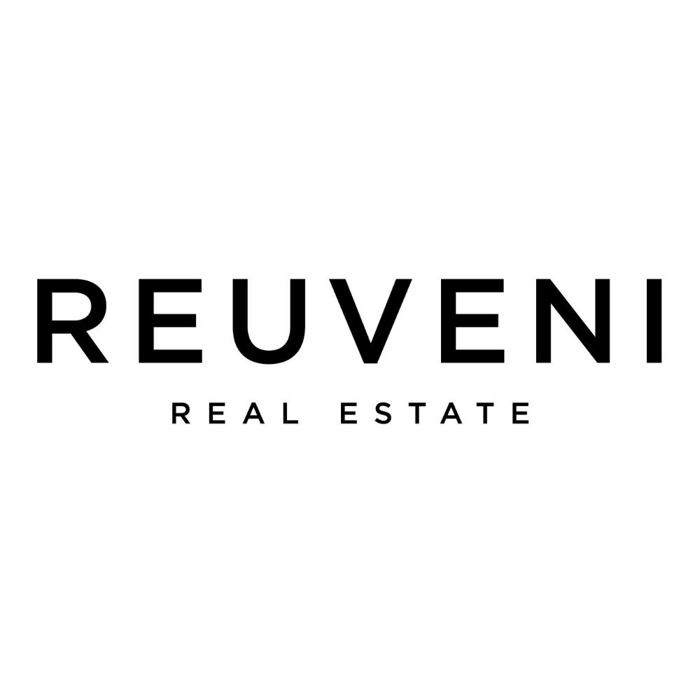 reuveni.png