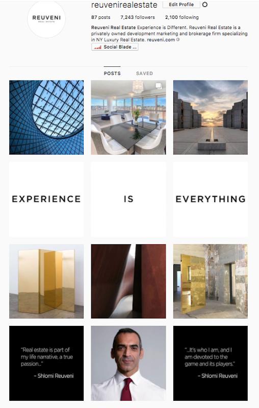 reuveni real estate  instagram .png