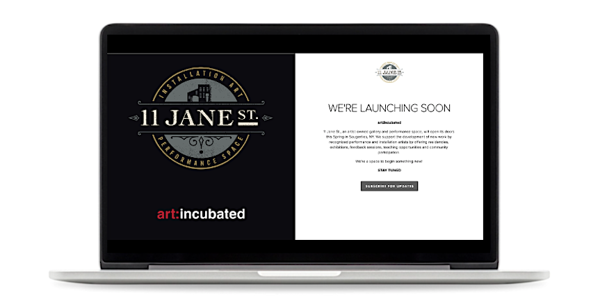 11 jane St. coming soon landing page.png