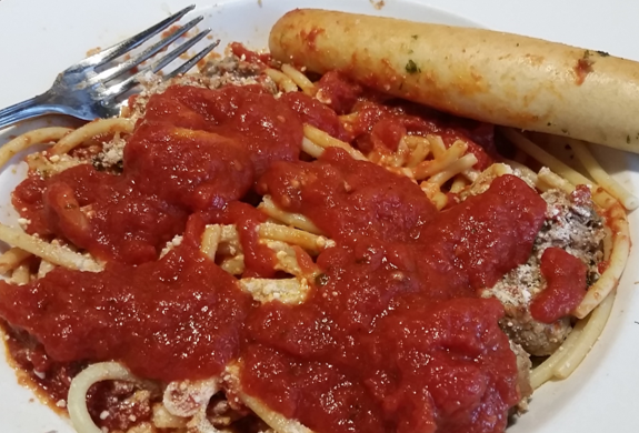 Pasta and breadstick.jpg.png