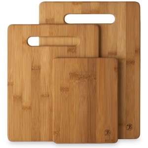 Cutting Boards (3 piece set)