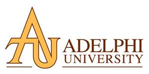 Adelphi University.jpg