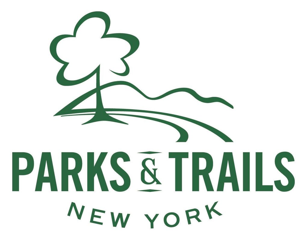 Parks and Trails NY logo.jpg