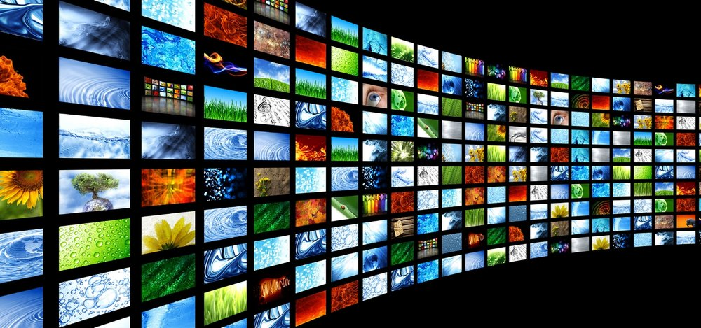 Video Library - View our library of health videos.