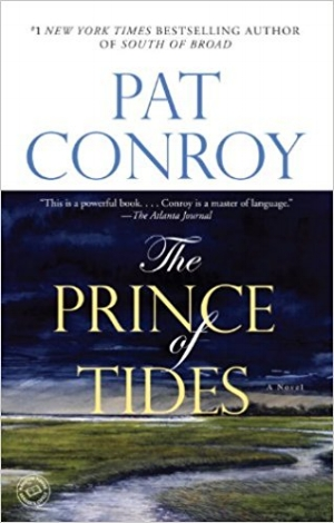Click to buy  The Prince of Tides