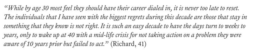 https://markmanson.net/10-life-lessons-excel-30s