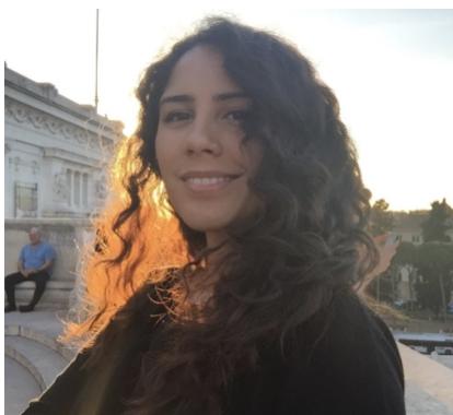 Karen Villarejo