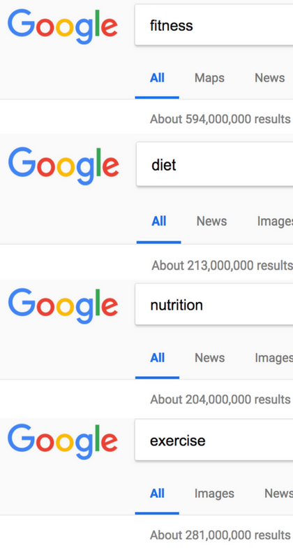 via Google