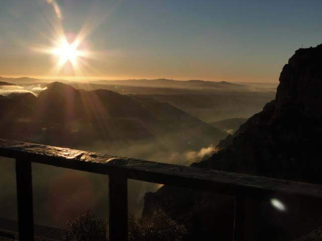 BVC Montserrat 2014 Stephen Gross window view.jpg