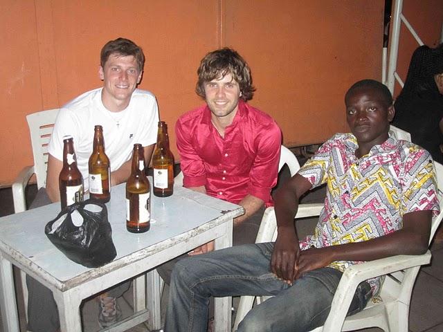 BVC Togo 2010 Greg Sullivan Colin Cote (9).jpg