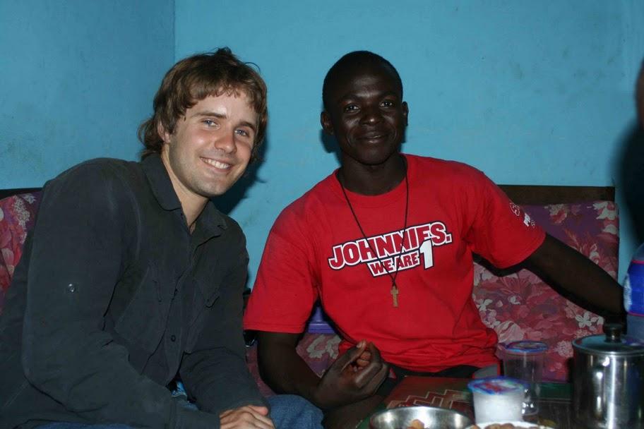 BVC Togo 2010 Greg Sullivan Colin Cote (17).jpg