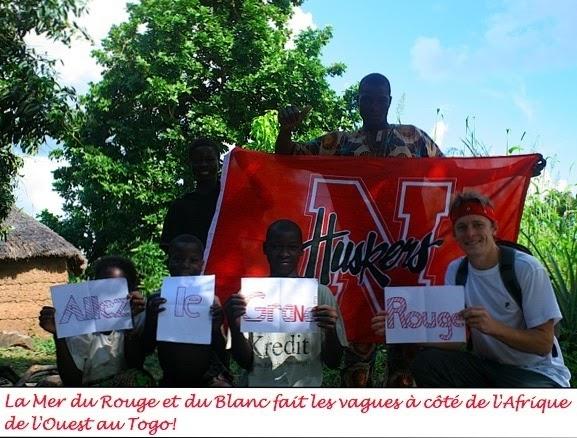 BVC Togo 2010 Greg Sullivan Colin Cote (27).jpg