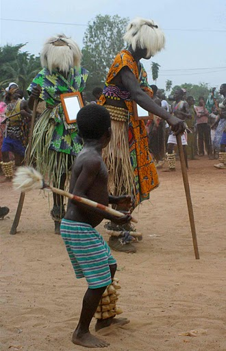 BVC Togo 2010 kid looking at man.jpg