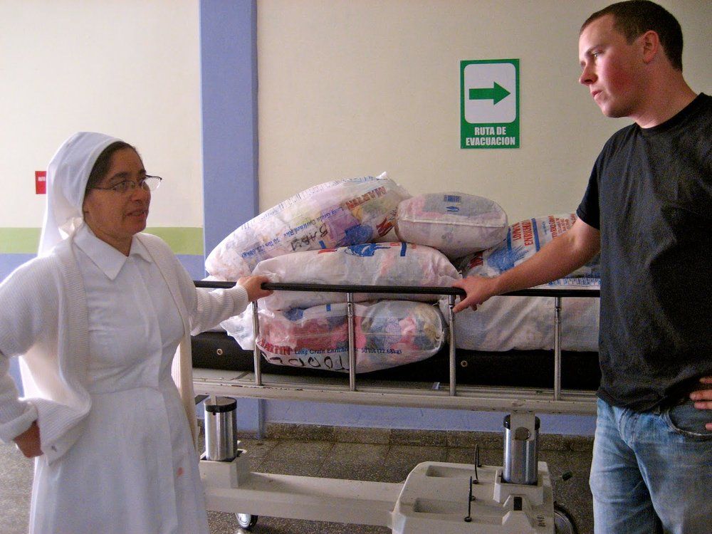 BVC Coban 2009 Pat Deering medical mission (2).JPG